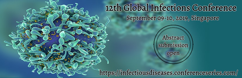 Infectious Diseases Conferences | Microbiology Conferences