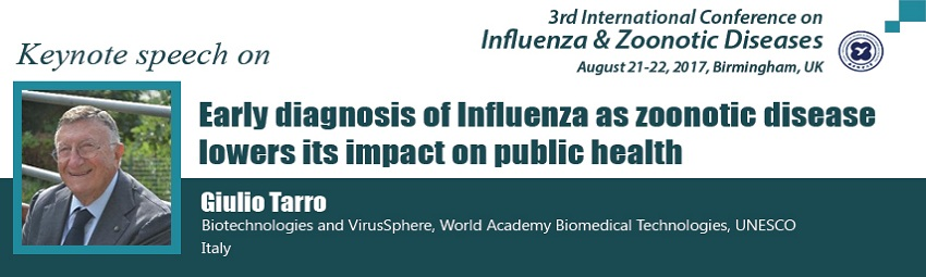 - Influenza 2017