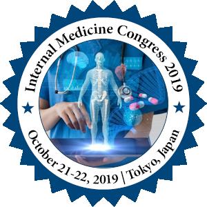 Neurology and Rheumatology | Global Events | USA | Europe