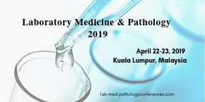 16th Annual Conference on Laboratory Medicine & Pathology , Dubai,UAE