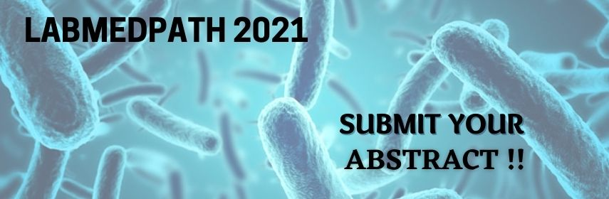 - LABMEDPATH 2021