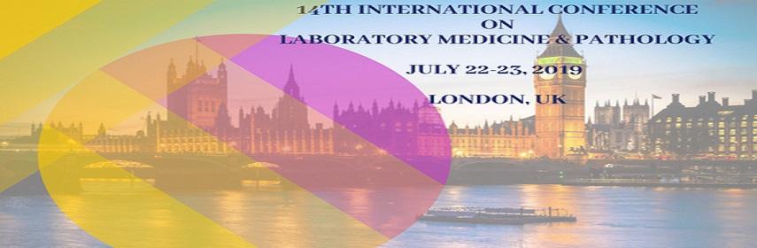 Laboratory Medicine-2019 - Laboratorymedicine 2019