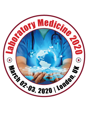 Laboratory Medicine & Pathology Conferences | Pathology Congress