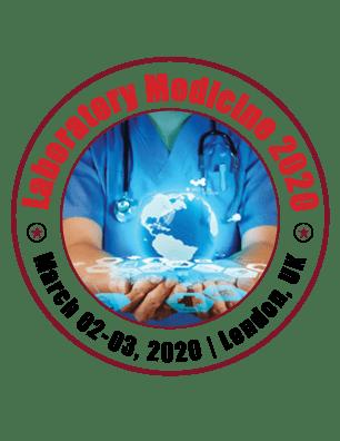 Laboratory Medicine & Pathology Conference | London, UK