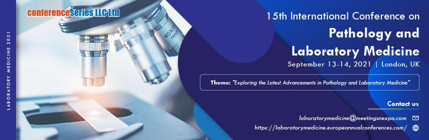 - Laboratory Medicine 2021