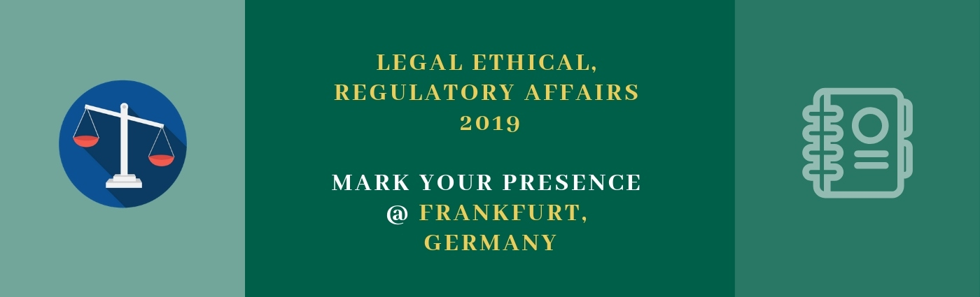 - Legal Ethical 2019