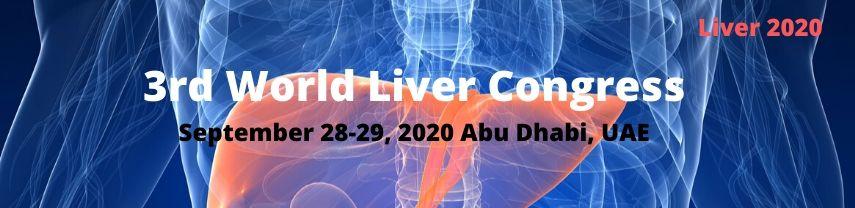 - Liver-2020
