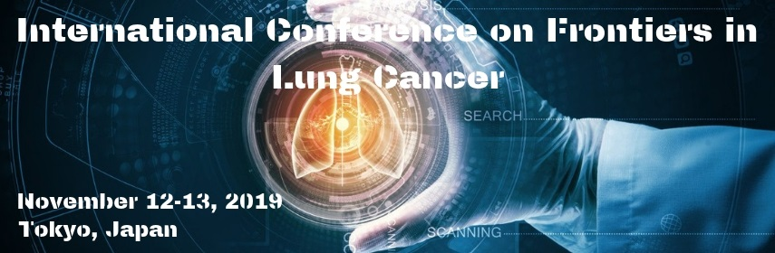 International Conference on Frontiers in Lung Cancer