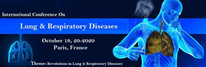 Lung Diseases 2020 Banner - lungdiseases 2020