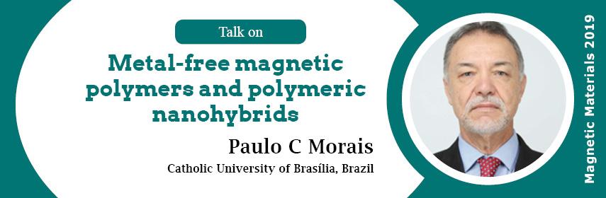 Magnetic Materials Conferences | Magnetism Conferences