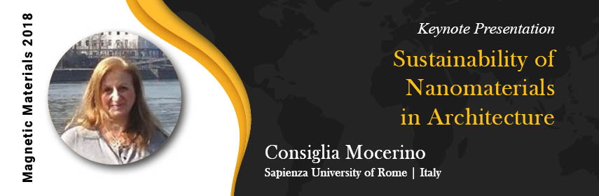 Magnetic Materials Conferences | Magnetism Conferences | Italy