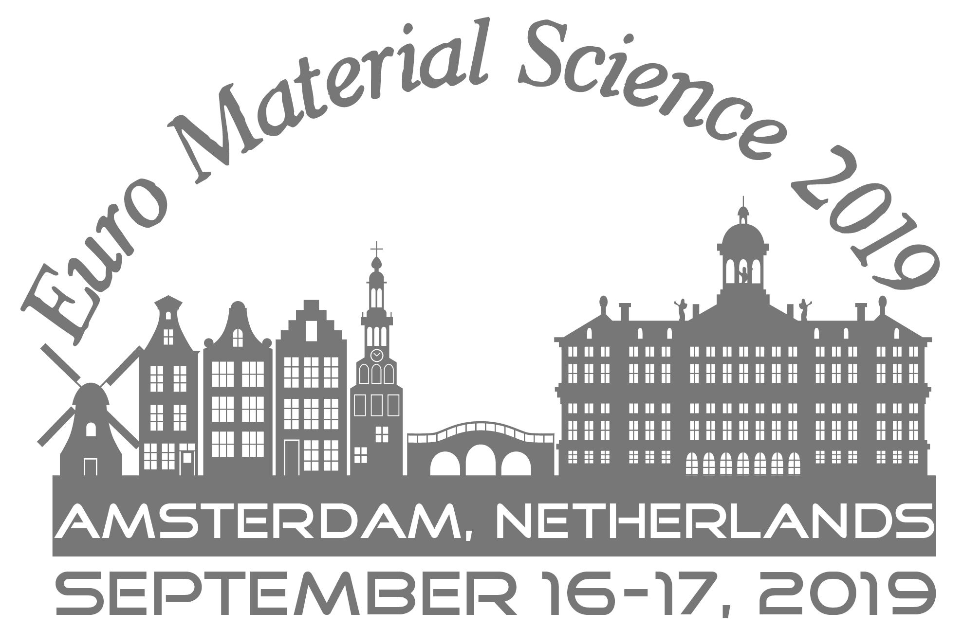 European Conference on Materials Science and Engineering | Top