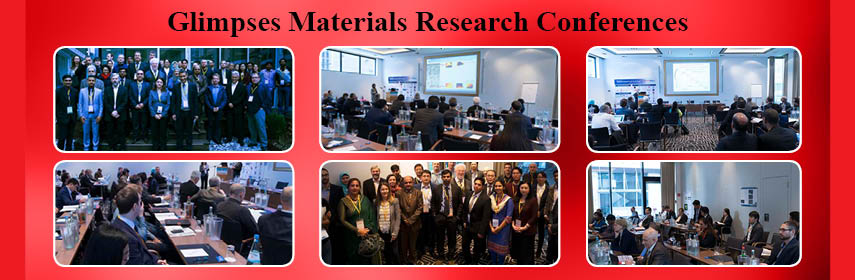 - Materials Research 2018