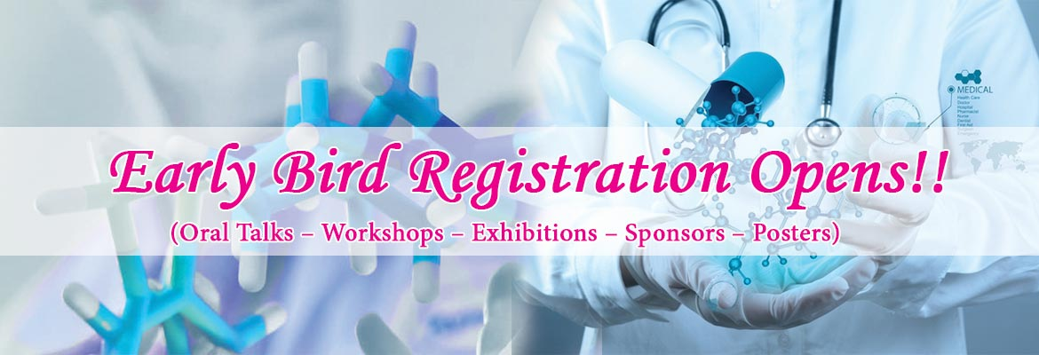 http://medicinalchemistry.pharmaceuticalconferences.com/abstract-submission.php - MedChem and TDD 2017, USA