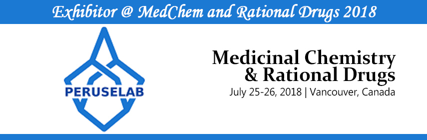 - MedChem and Rational Drugs 2018