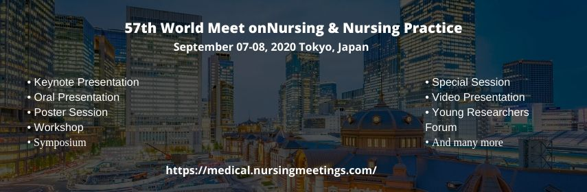 - Nursing Education - 2020