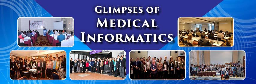 - Medical Informatics 2020