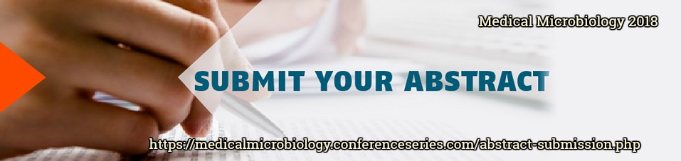 - Medicalmicrobiology 2018
