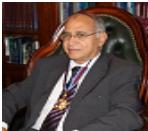 Hussein Ammar