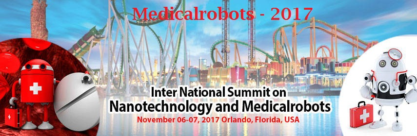 - medicalrobots-2017