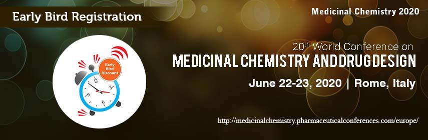 - Medicinal-Chemistry 2020