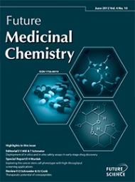 Top Medicinal Chemistry Conferences | Drug Design Conferences