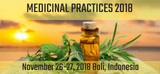5th International Conference on Medicinal Practices : Herbal, Holistic and Traditional , Kualalumpur,Malaysia