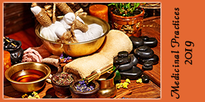 6th International Conference on  Medicinal Practices: Herbal, Holistic and Traditional , Dubai,UAE