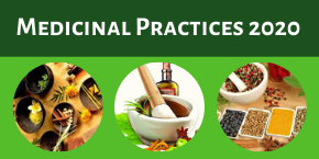 7th International Conference on Medicinal Practices: Herbal, Holistic and Traditional , Dubai,UAE