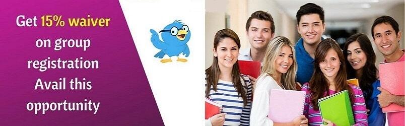 DENTAL MED MEET 2020_UAE - Dental Med Meet 2020