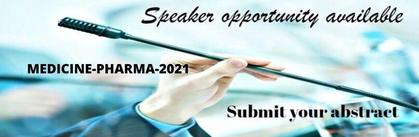 - medicine-pharma-2021
