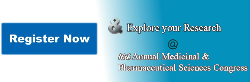 Med Pharma Congress - Med Pharma Congress