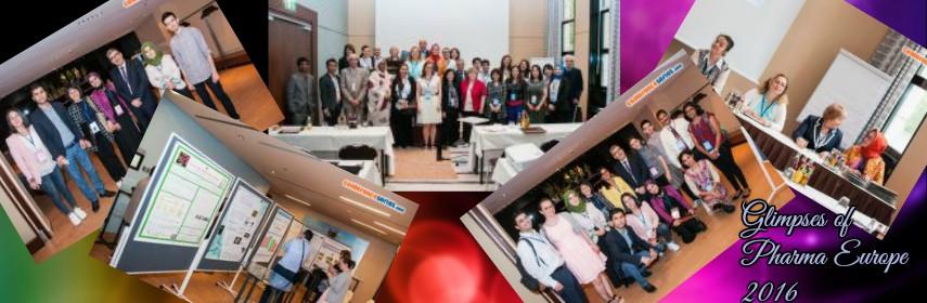 Med Pharma Congress - Med Pharma Congress 2017