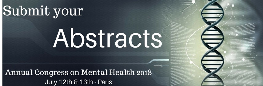 -  Mental Health Congress