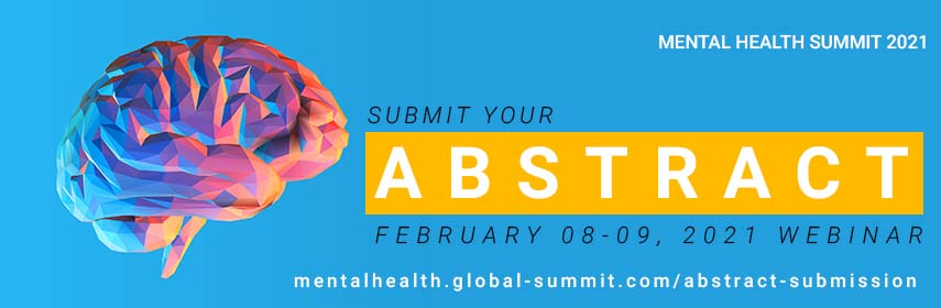 - Mental Health Summit 2021