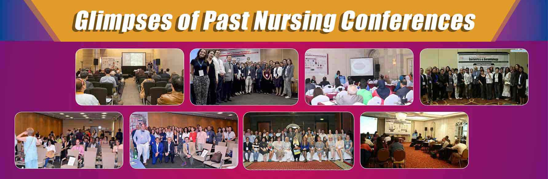 - Mental Health Nursing 2018
