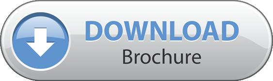 Image result for download brochure