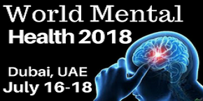 29th International Conference on Public Mental Health and Neuroscience , Dubai,UAE