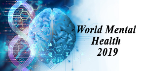 30th International Conference on Public Mental Health and Neuroscience  , Dubai,UAE