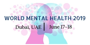 30th International Conference on Public Mental Health and Neuroscience  , Istanbul,UAE