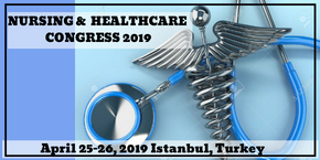 30th World Nurse Practitioners & Healthcare Congress , Istanbul,Turkey