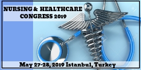 30th World Nurse Practitioners & Healthcare Congress , Istanbul,Turkey