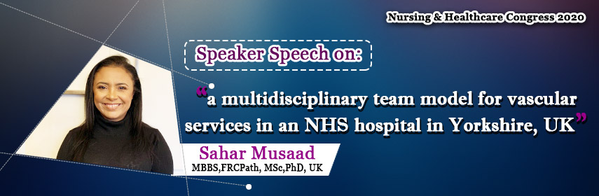 Nursing Conference Healthcare Meetings Midwifery Events Nursing And Healthcare Congress Abu Dhabi Turkey Europe 2020