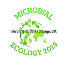 Microbiology Meetings | Poster Competition | Microbial