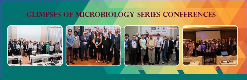 - Microbialphysiology 2018