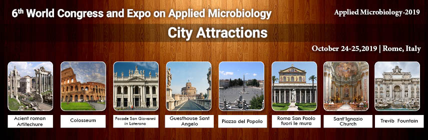 - Applied Microbiology-2019