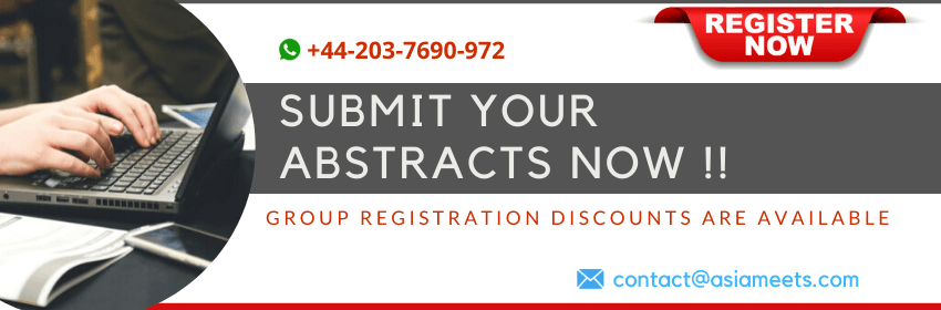 - Asian Microbiology 2020