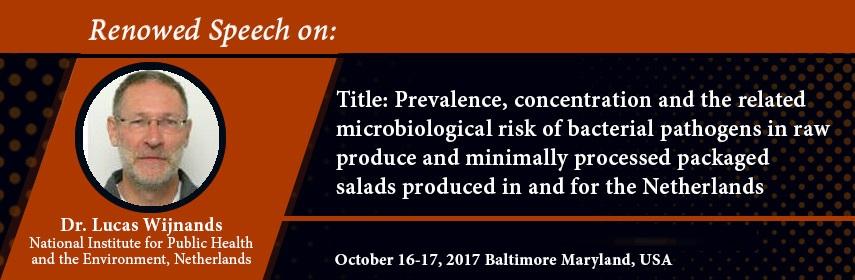 - American Microbiology 2017