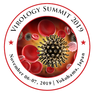 Virology summit 2019 | Virology Conferences | Microbiology