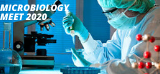 3rd International Conference on Clinical Microbiology, Virology and Infectious Diseases , Istanbul,Turkey